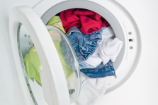 Washing Machine & Dishwasher Repair Service, Friern Barnet & Arnos Grove, n11
